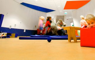 Montessorischool Zwolle
