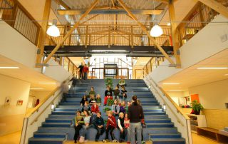 Montessorischool Zwolle