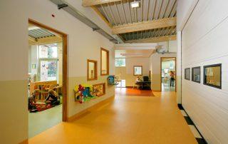 1e Montessorischool Hoogeveen